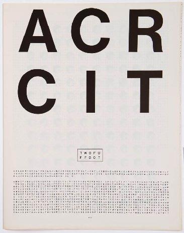 gdc_acrcit_couv