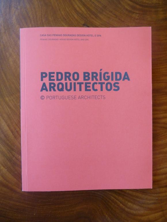 Pedro Brígida